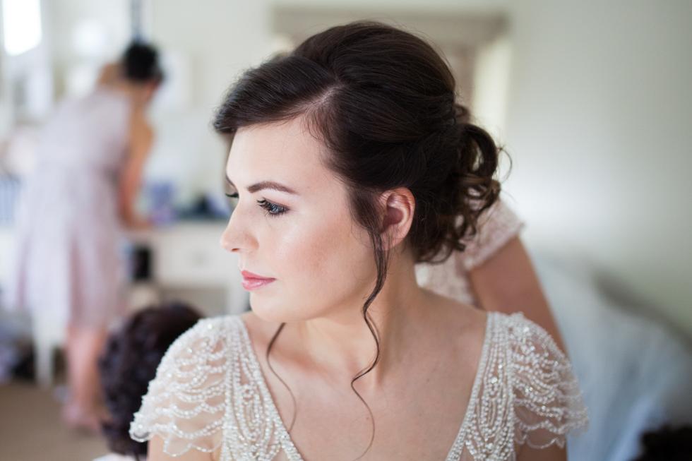 2016 Wedding Photography by Helen Howard-118.jpg