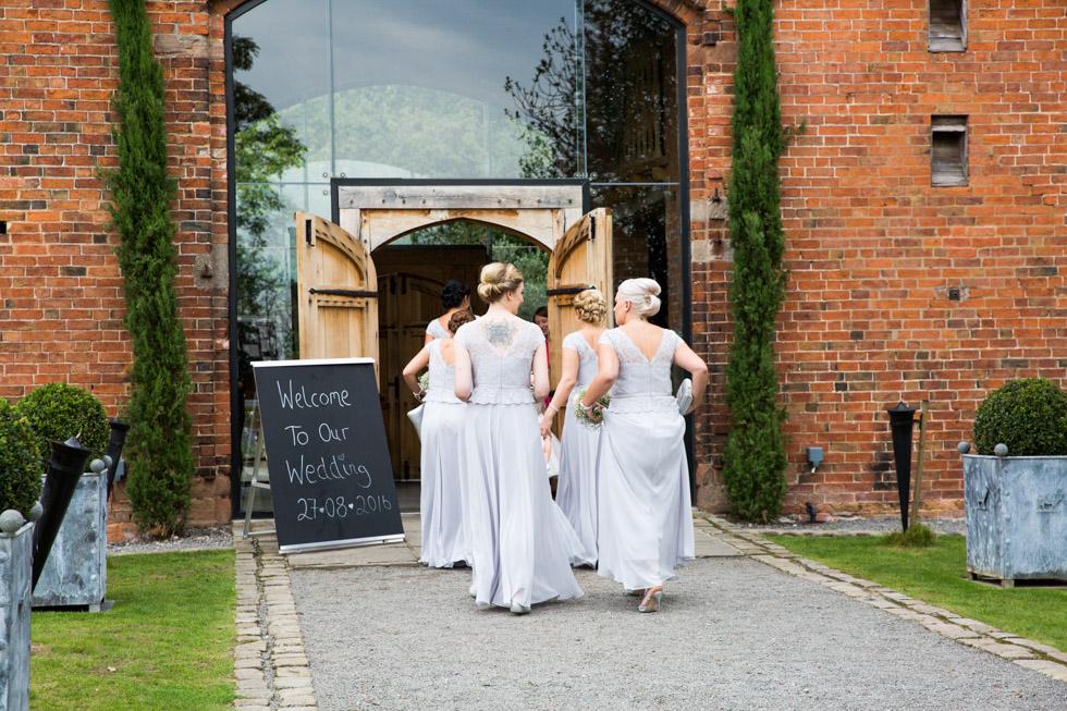 2016 Wedding Photography by Helen Howard-198.jpg