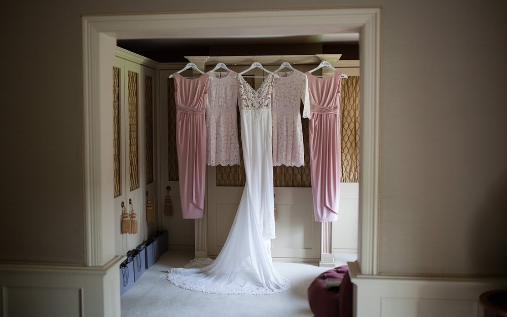 Elegant Wedding at Upper House Hayfield Helen Howard Photography 007 (Sheet 7).jpg