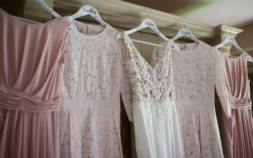 Elegant Wedding at Upper House Hayfield Helen Howard Photography 008 (Sheet 8).jpg