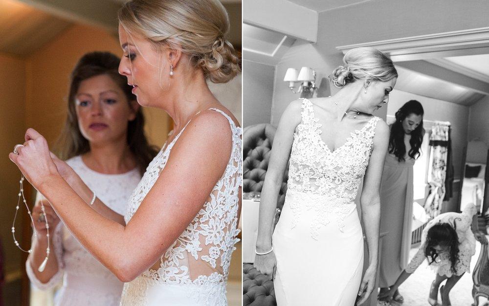 Elegant Wedding at Upper House Hayfield Helen Howard Photography 028 (Sheet 28).jpg