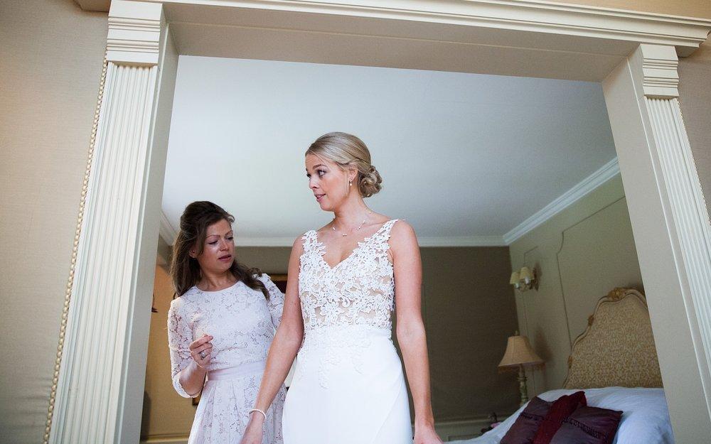 Elegant Wedding at Upper House Hayfield Helen Howard Photography 029 (Sheet 29).jpg
