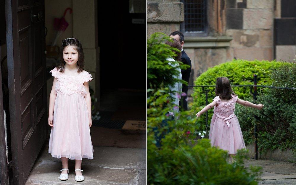 Elegant Wedding at Upper House Hayfield Helen Howard Photography 034 (Sheet 34).jpg