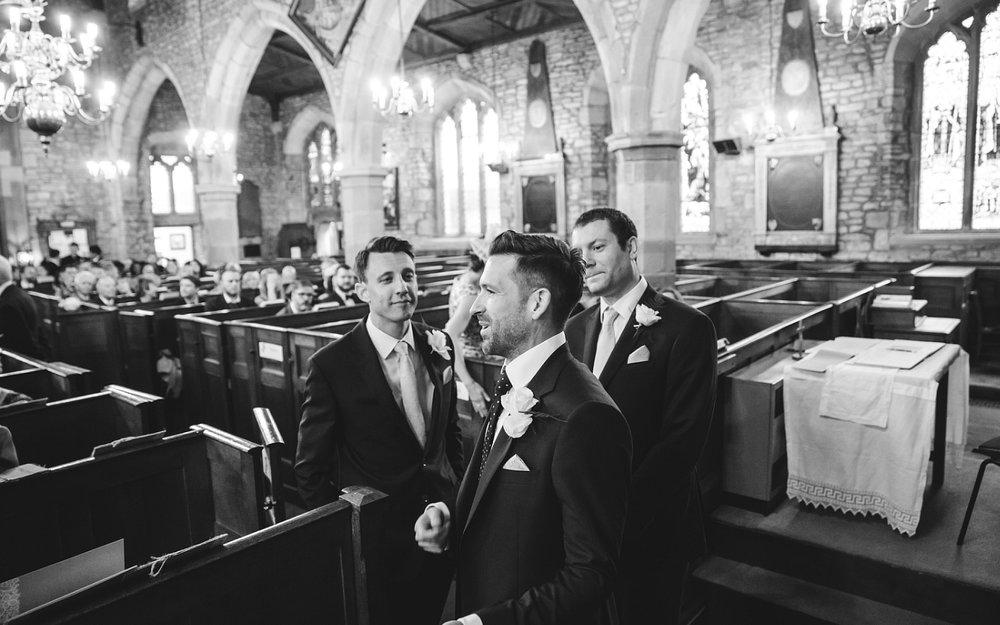 Elegant Wedding at Upper House Hayfield Helen Howard Photography 036 (Sheet 36).jpg