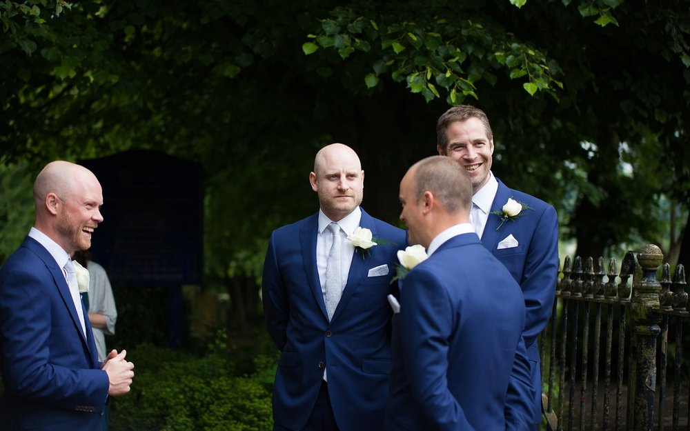 Elegant Wedding at Upper House Hayfield Helen Howard Photography 037 (Sheet 37).jpg