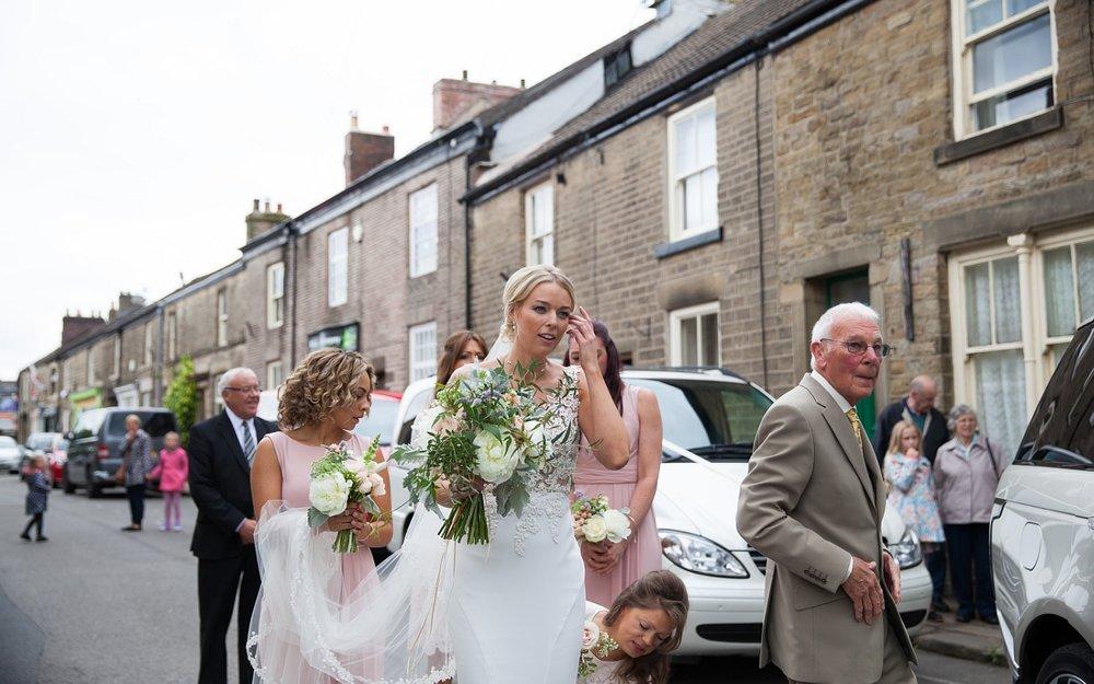 Elegant Wedding at Upper House Hayfield Helen Howard Photography 038 (Sheet 38).jpg