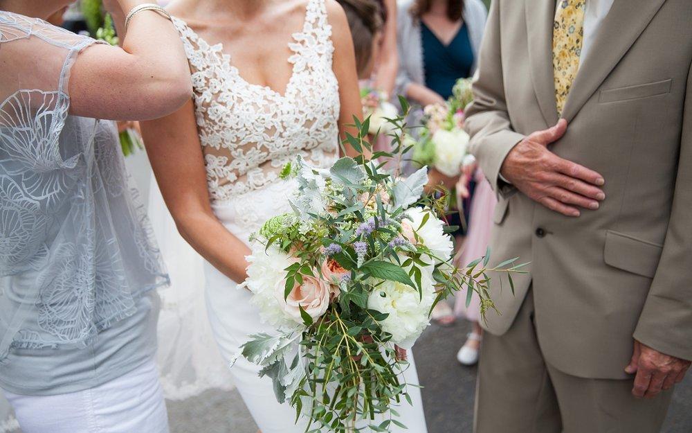 Elegant Wedding at Upper House Hayfield Helen Howard Photography 039 (Sheet 39).jpg