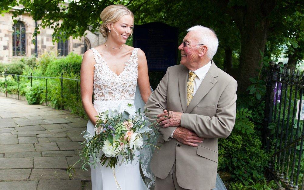 Elegant Wedding at Upper House Hayfield Helen Howard Photography 042 (Sheet 42).jpg