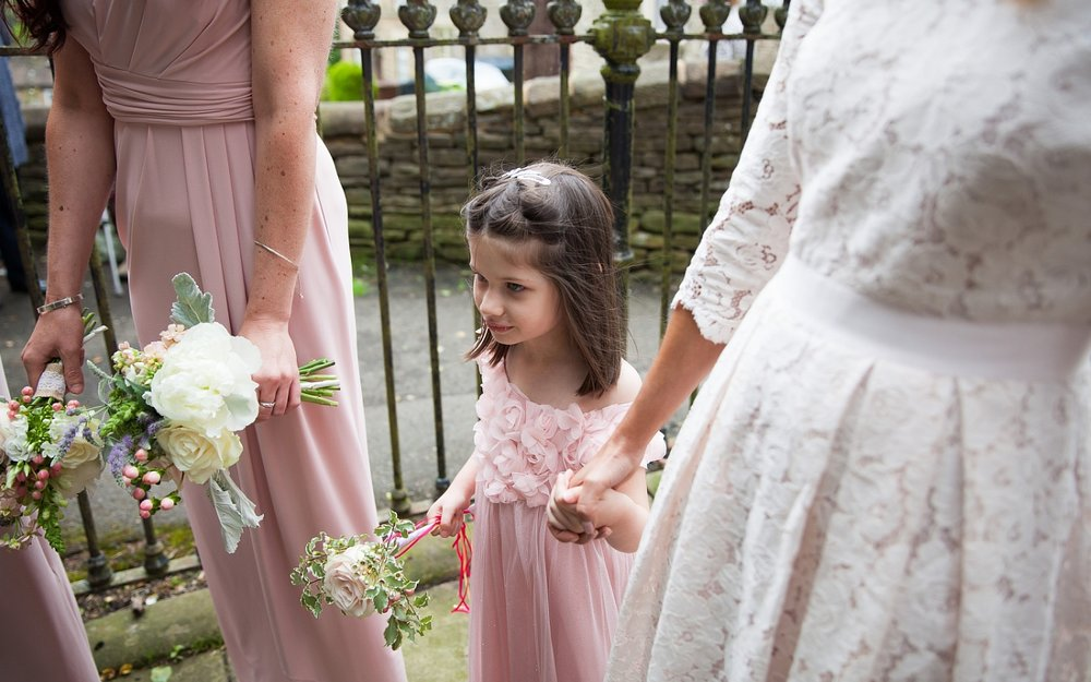 Elegant Wedding at Upper House Hayfield Helen Howard Photography 043 (Sheet 43).jpg