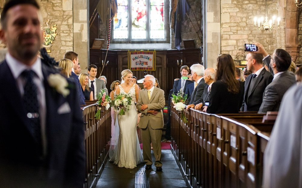 Elegant Wedding at Upper House Hayfield Helen Howard Photography 047 (Sheet 47).jpg