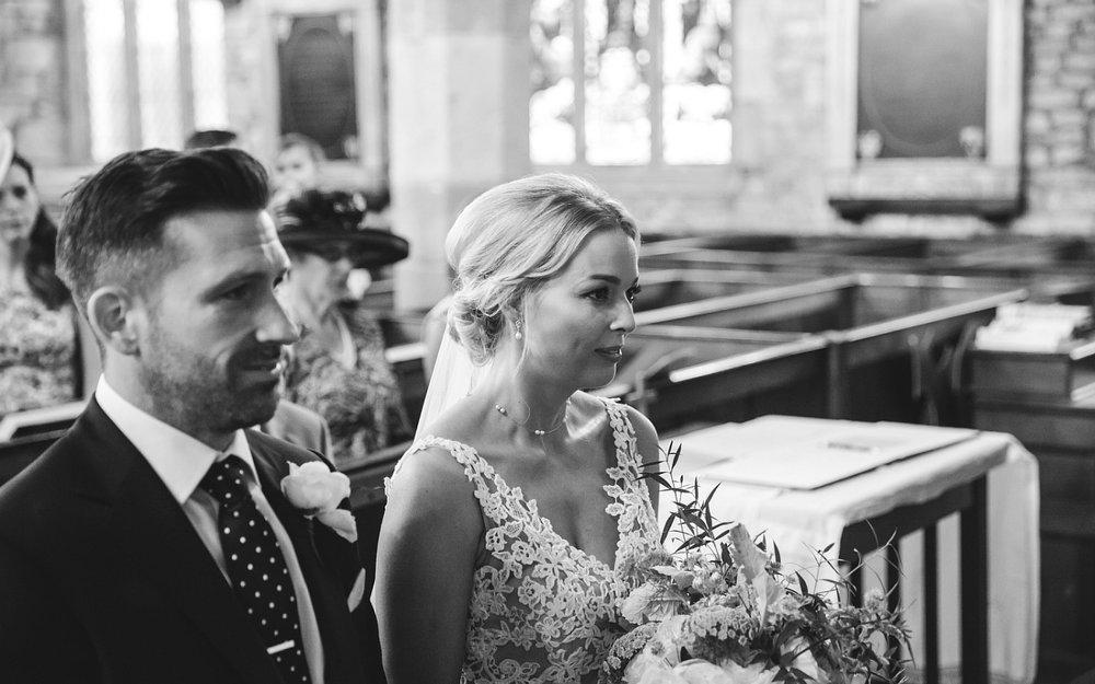 Elegant Wedding at Upper House Hayfield Helen Howard Photography 051 (Sheet 51).jpg
