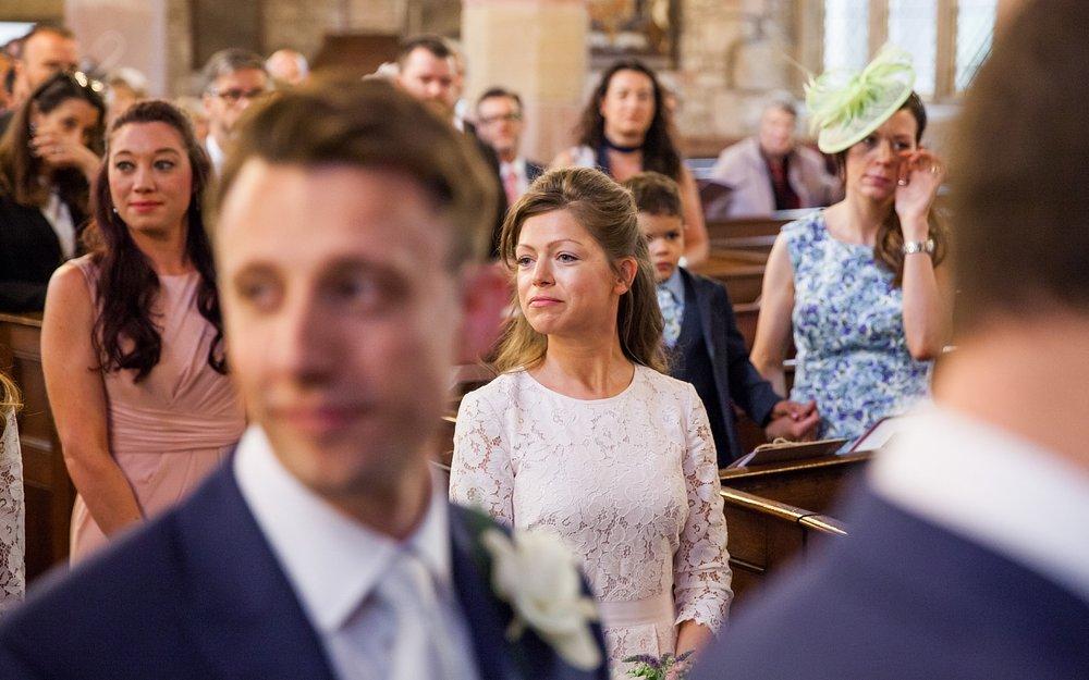 Elegant Wedding at Upper House Hayfield Helen Howard Photography 050 (Sheet 50).jpg