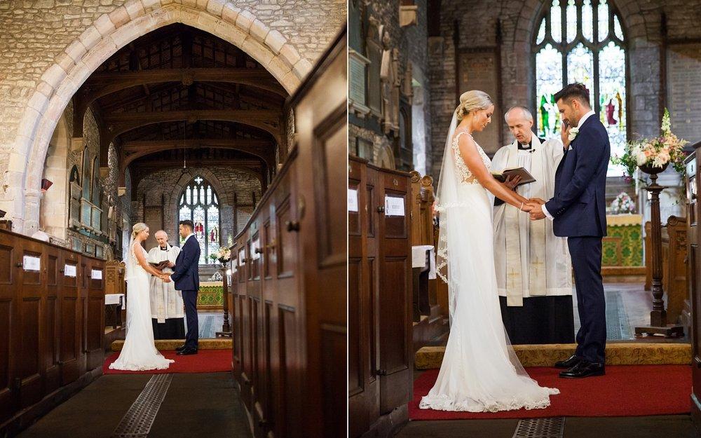 Elegant Wedding at Upper House Hayfield Helen Howard Photography 052 (Sheet 52).jpg