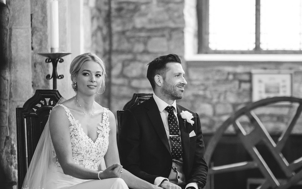 Elegant Wedding at Upper House Hayfield Helen Howard Photography 057 (Sheet 57).jpg