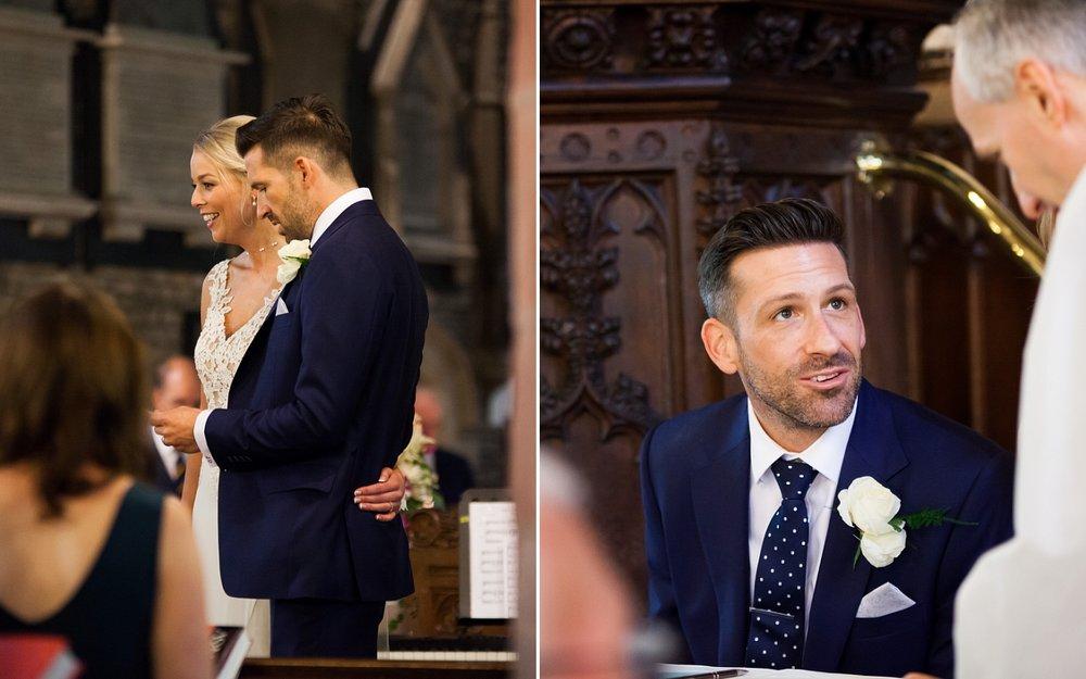 Elegant Wedding at Upper House Hayfield Helen Howard Photography 059 (Sheet 59).jpg
