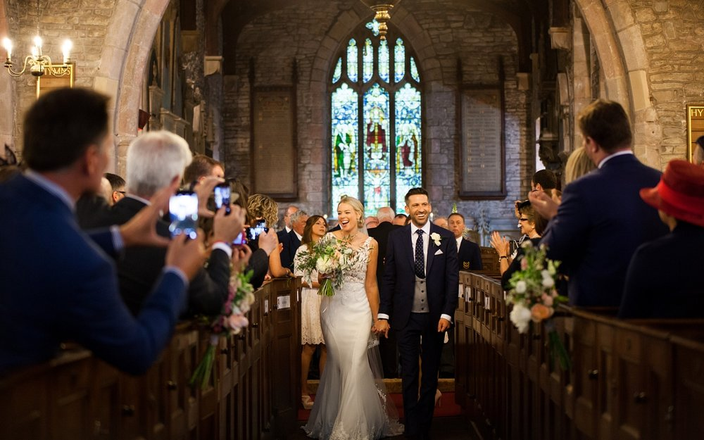 Elegant Wedding at Upper House Hayfield Helen Howard Photography 060 (Sheet 60).jpg