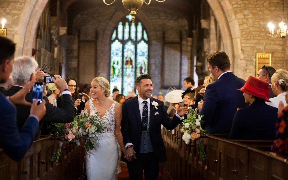 Elegant Wedding at Upper House Hayfield Helen Howard Photography 061 (Sheet 61).jpg