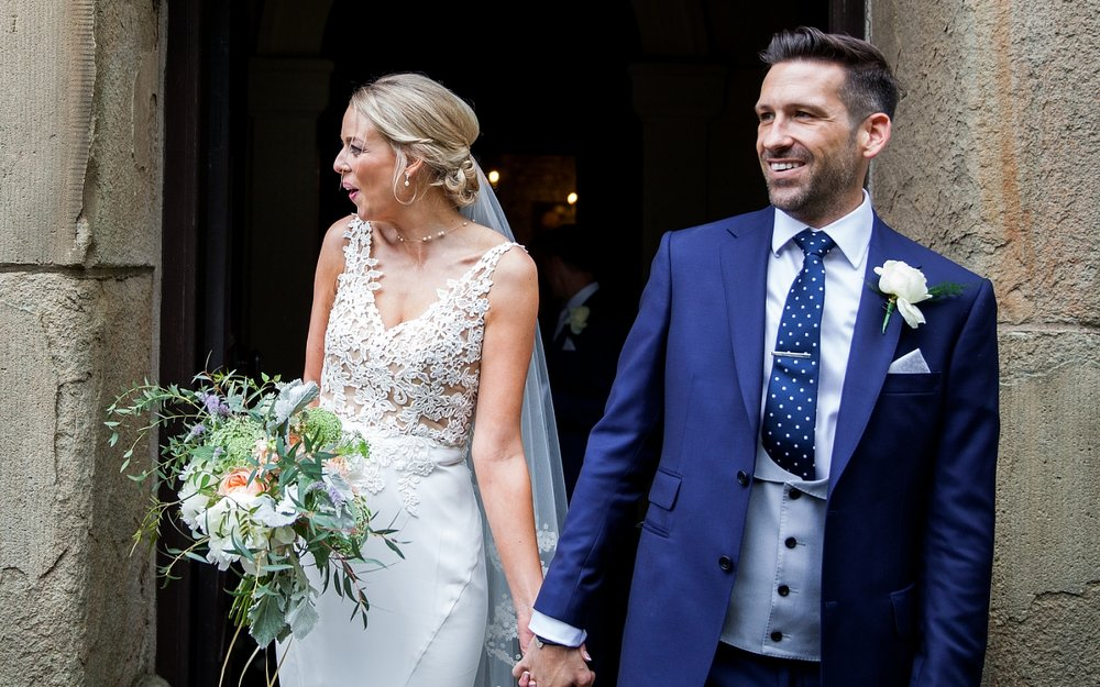 Elegant Wedding at Upper House Hayfield Helen Howard Photography 062 (Sheet 62).jpg