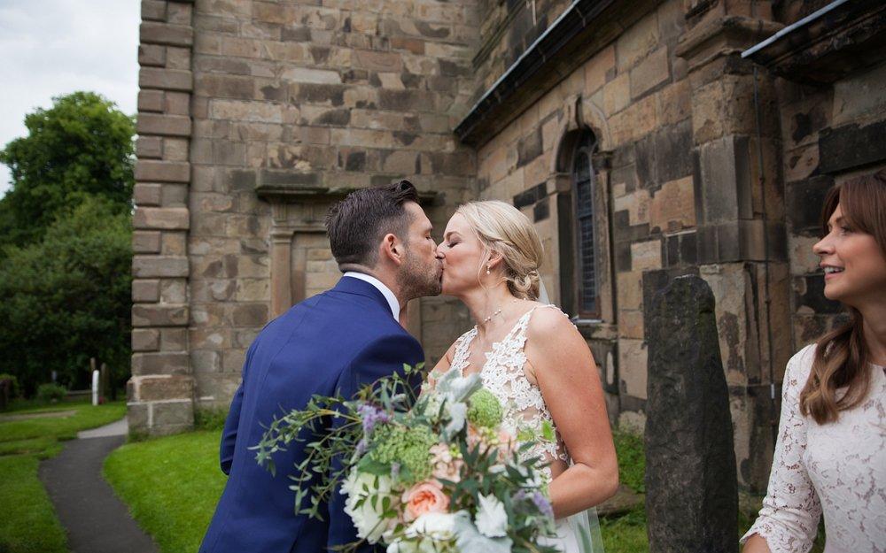 Elegant Wedding at Upper House Hayfield Helen Howard Photography 064 (Sheet 64).jpg