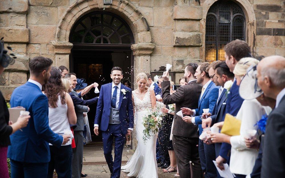 Elegant Wedding at Upper House Hayfield Helen Howard Photography 065 (Sheet 65).jpg
