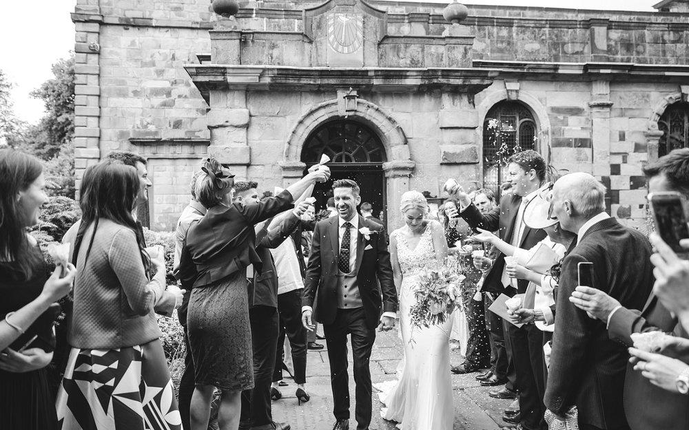 Elegant Wedding at Upper House Hayfield Helen Howard Photography 066 (Sheet 66).jpg