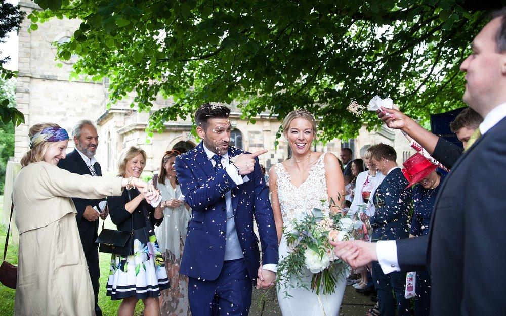 Elegant Wedding at Upper House Hayfield Helen Howard Photography 068 (Sheet 68).jpg