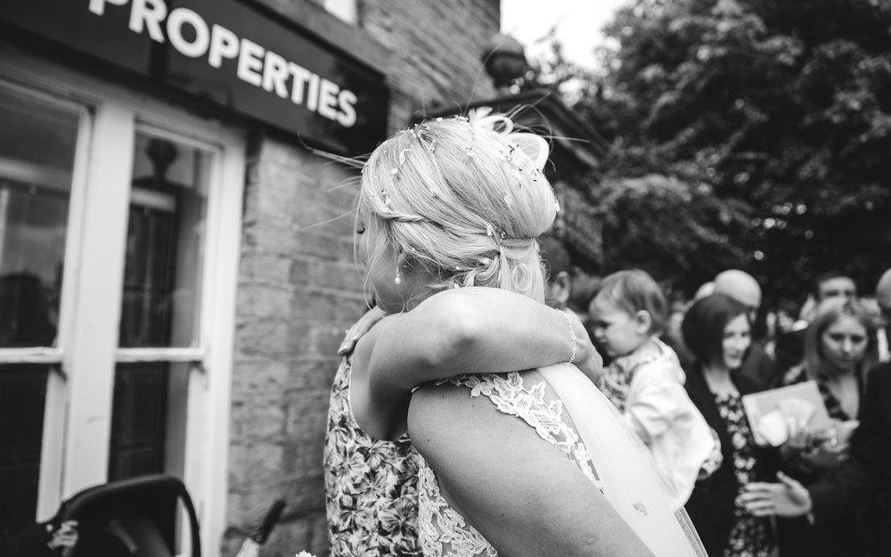 Elegant Wedding at Upper House Hayfield Helen Howard Photography 070 (Sheet 70).jpg