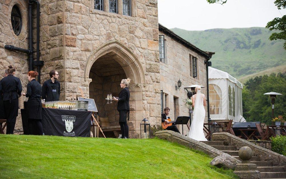 Elegant Wedding at Upper House Hayfield Helen Howard Photography 071 (Sheet 71).jpg