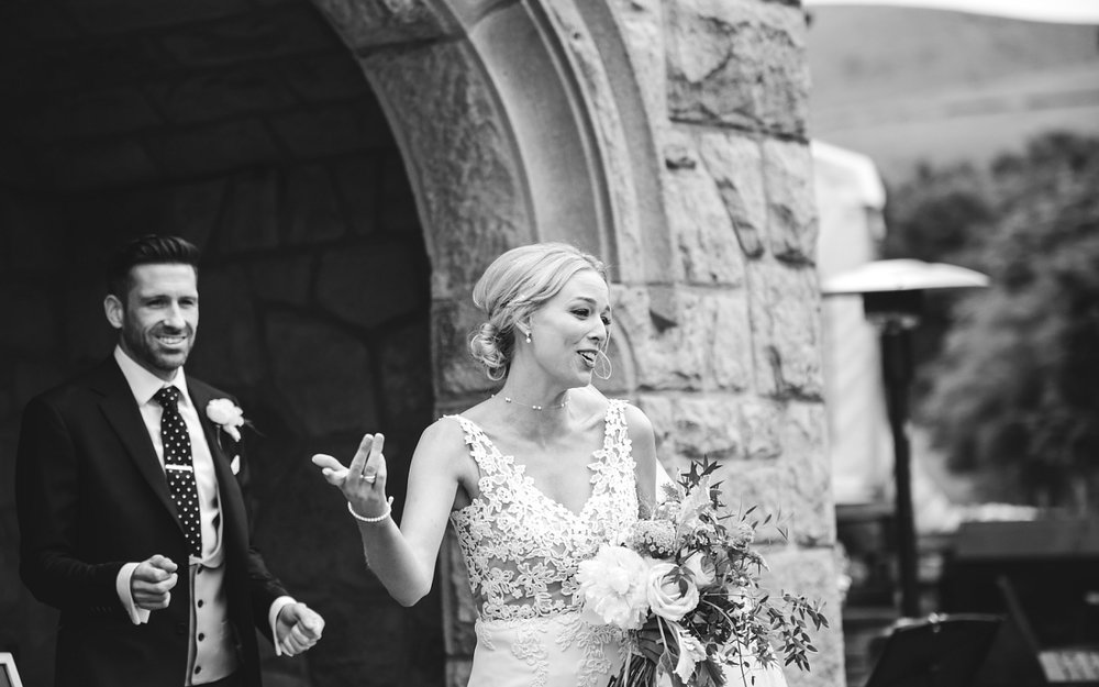 Elegant Wedding at Upper House Hayfield Helen Howard Photography 077 (Sheet 77).jpg