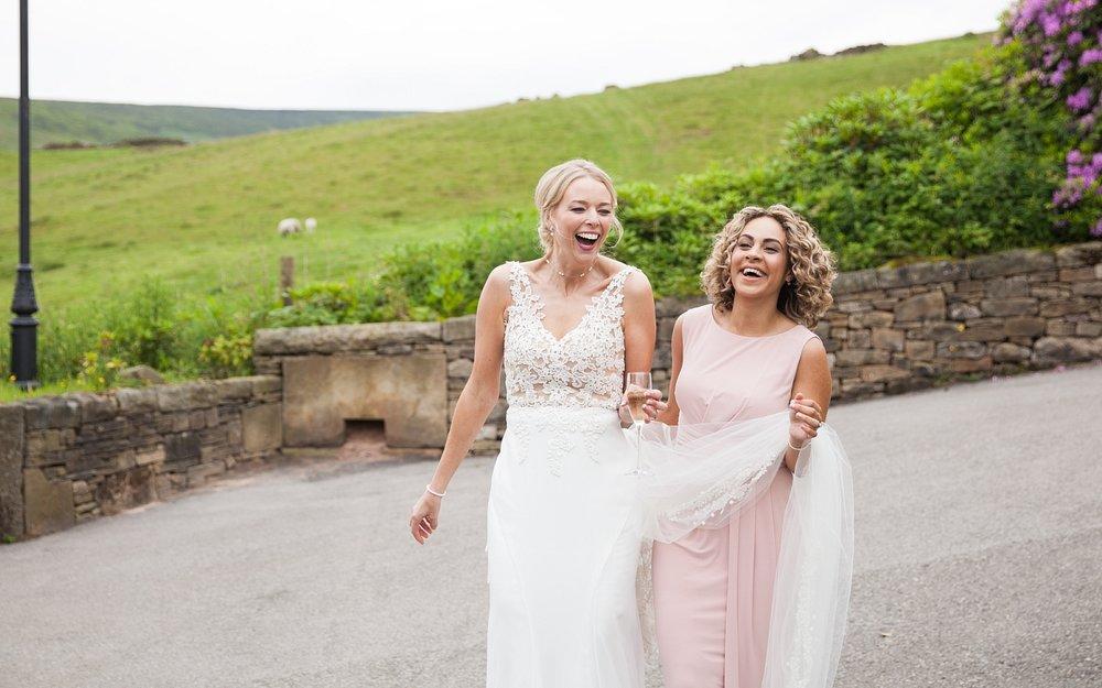 Elegant Wedding at Upper House Hayfield Helen Howard Photography 078 (Sheet 78).jpg