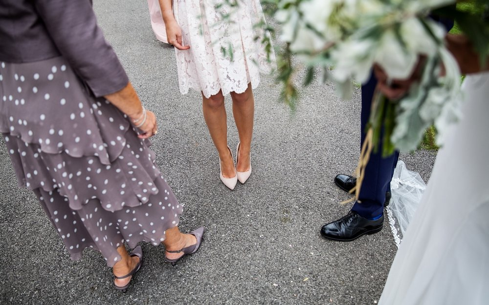 Elegant Wedding at Upper House Hayfield Helen Howard Photography 079 (Sheet 79).jpg