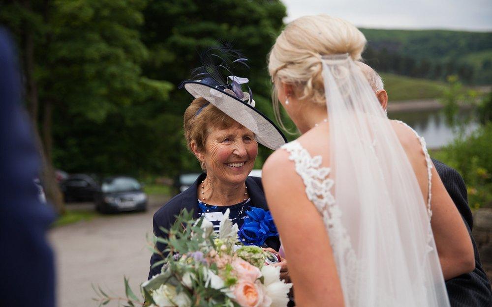 Elegant Wedding at Upper House Hayfield Helen Howard Photography 083 (Sheet 83).jpg