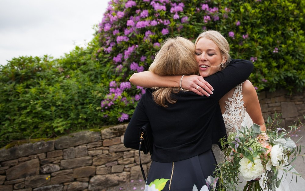 Elegant Wedding at Upper House Hayfield Helen Howard Photography 084 (Sheet 84).jpg