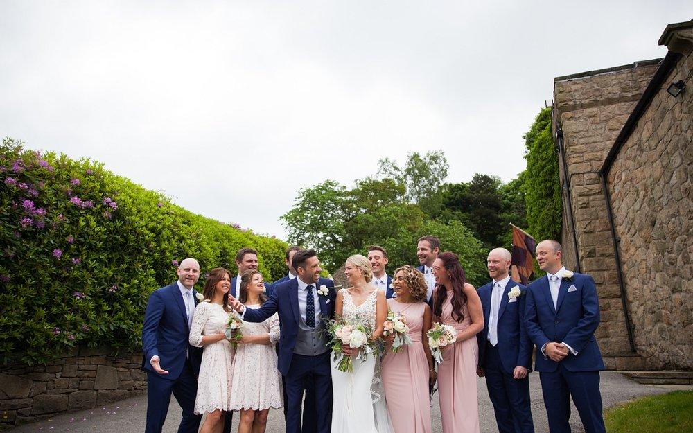 Elegant Wedding at Upper House Hayfield Helen Howard Photography 086 (Sheet 86).jpg