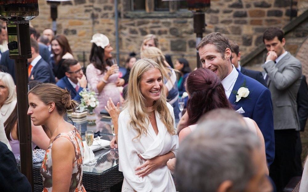 Elegant Wedding at Upper House Hayfield Helen Howard Photography 087 (Sheet 87).jpg