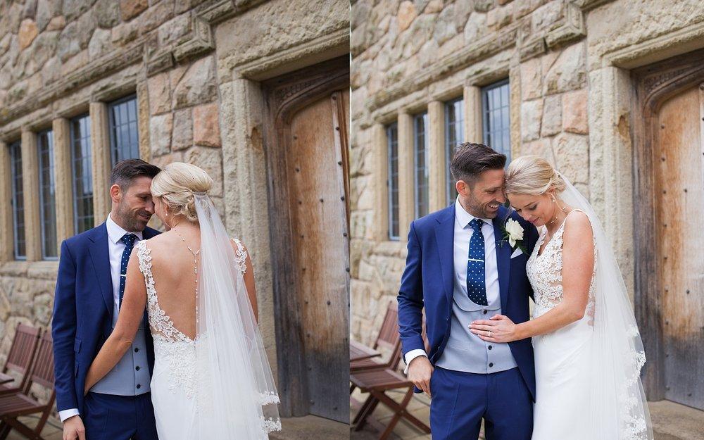 Elegant Wedding at Upper House Hayfield Helen Howard Photography 091 (Sheet 91).jpg