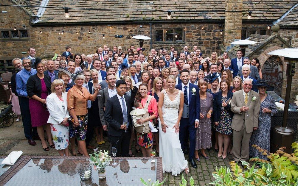 Elegant Wedding at Upper House Hayfield Helen Howard Photography 094 (Sheet 94).jpg
