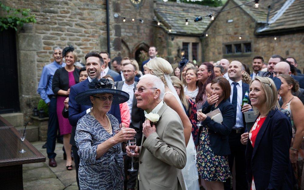 Elegant Wedding at Upper House Hayfield Helen Howard Photography 096 (Sheet 96).jpg