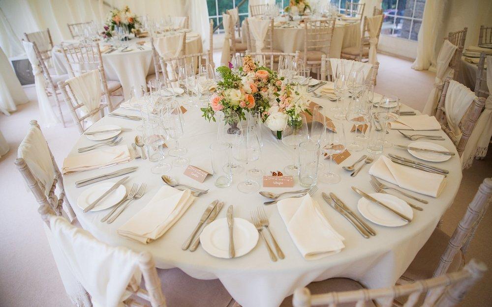 Elegant Wedding at Upper House Hayfield Helen Howard Photography 099 (Sheet 99).jpg