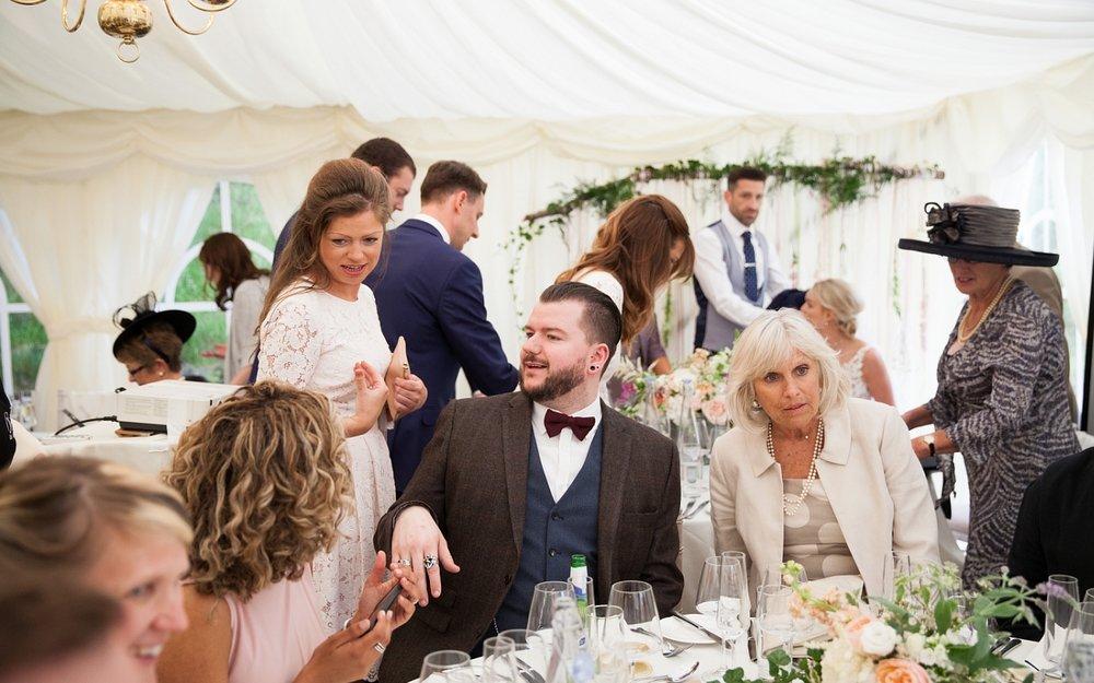 Elegant Wedding at Upper House Hayfield Helen Howard Photography 105 (Sheet 105).jpg