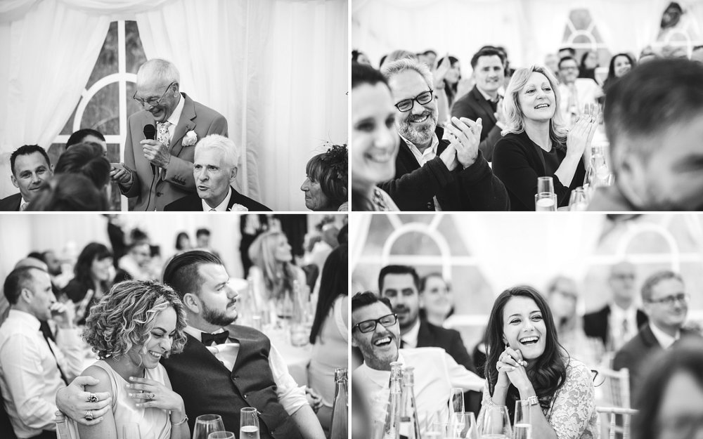 Elegant Wedding at Upper House Hayfield Helen Howard Photography 108 (Sheet 108).jpg
