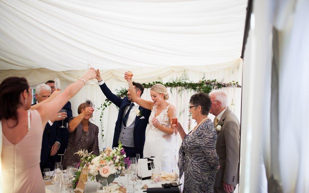 Elegant Wedding at Upper House Hayfield Helen Howard Photography 113 (Sheet 113).jpg