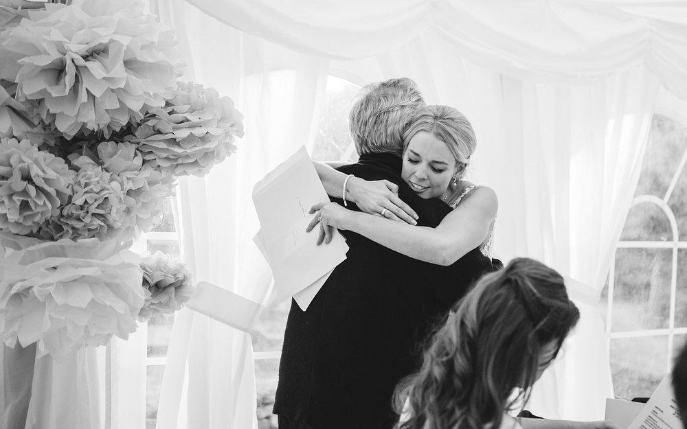 Elegant Wedding at Upper House Hayfield Helen Howard Photography 114 (Sheet 114).jpg