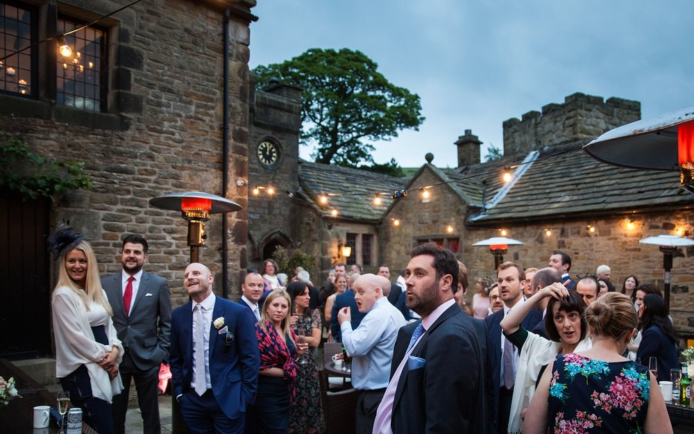 Elegant Wedding at Upper House Hayfield Helen Howard Photography 117 (Sheet 117).jpg