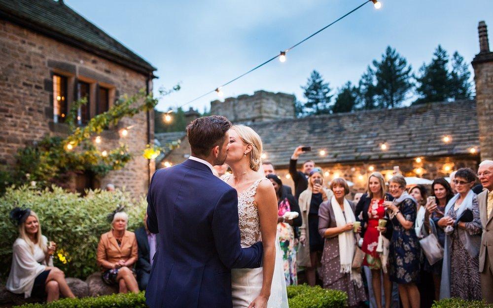 Elegant Wedding at Upper House Hayfield Helen Howard Photography 123 (Sheet 123).jpg