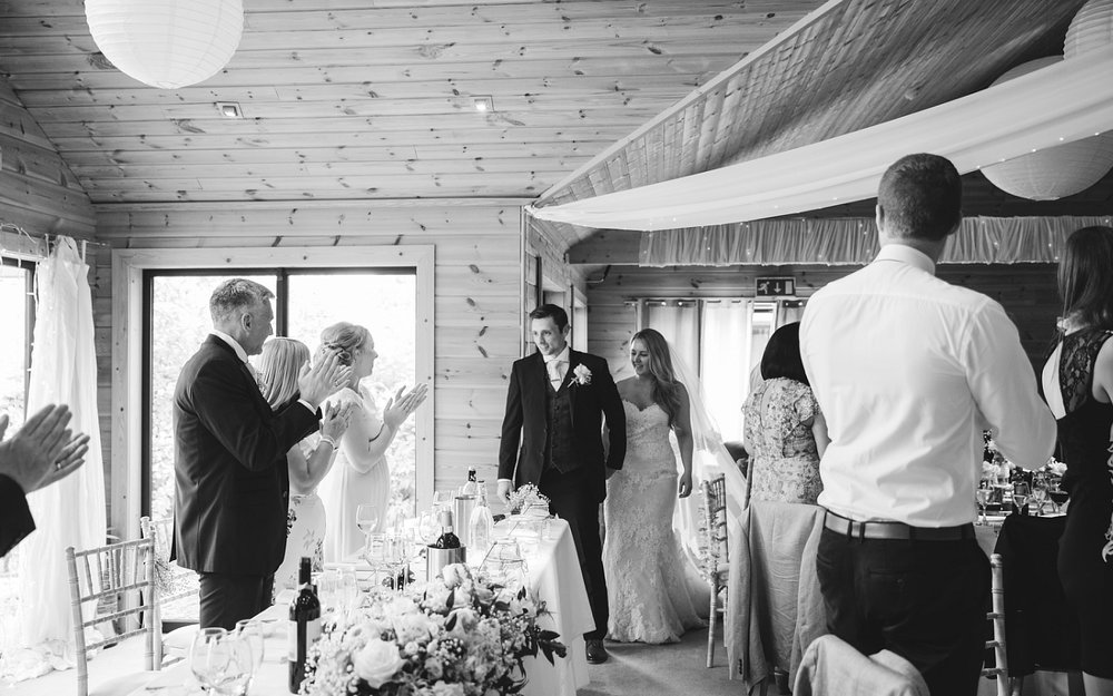 Styal Lodge Wedding Venue Helen Howard Photography 102 (Sheet 102).jpg