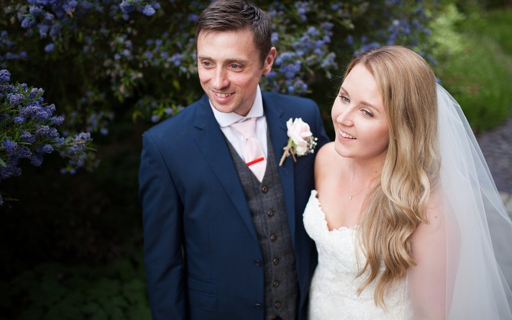 Styal Lodge Wedding Venue Helen Howard Photography 113 (Sheet 113).jpg