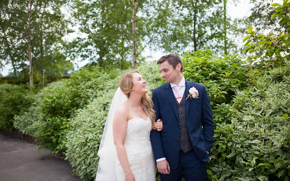 Styal Lodge Wedding Venue Helen Howard Photography 117 (Sheet 117).jpg
