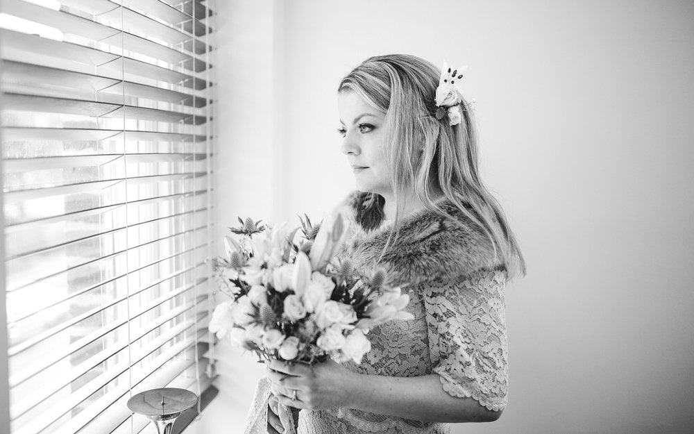 St Albans Register Office Wedding Photography by Helen Howard 003 (Sheet 3).jpg