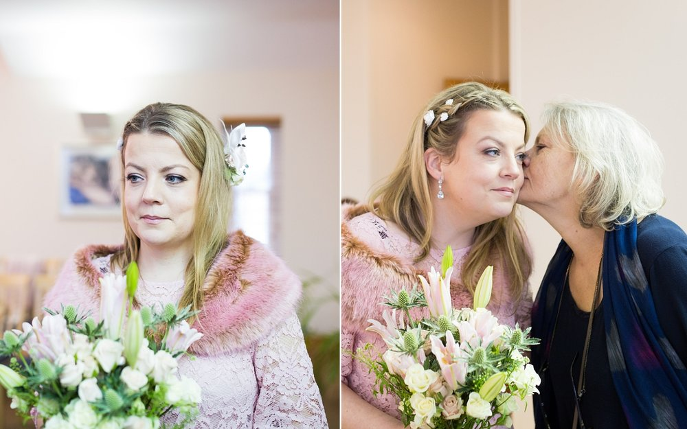 St Albans Register Office Wedding Photography by Helen Howard 009 (Sheet 9).jpg